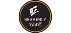 Heavenly Wang