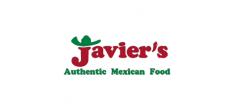 Javier's
