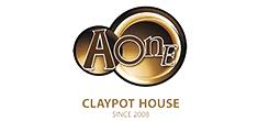 Claypot House